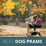 Best Dog Prams and Strollers 2018 (And How To Pick One)