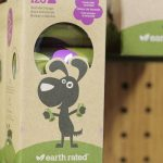Best Dog Poo Bags: Our Top Choices for the Mucky Job!