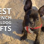 French Bulldog Gifts