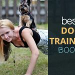 Best Dog Training Books