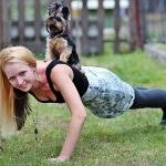 Best Dog Training Books For Beginners and Advanced Trainers