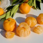 Can Dogs Eat Tangerines?